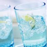 Почему нельзя пить холодную воду в жару