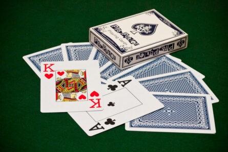 igralnie karty 1