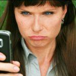 Как полностью отключить услугу  «Голосовая почта» на Мегафоне