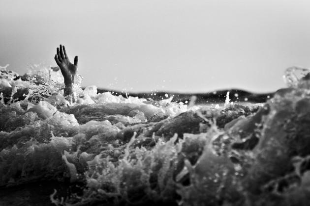 Как не утонуть в негативе