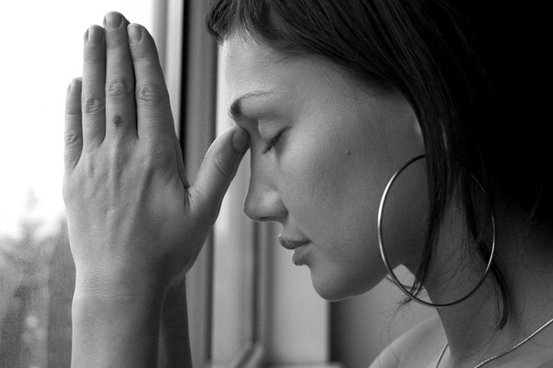 Как простить себя и к чему ведёт непрощение?