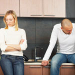 «Любит ли меня жена?» (тест на верность не для слабонервных)