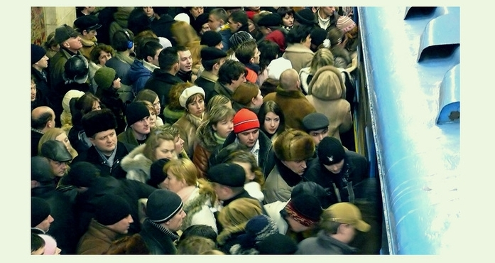 kak_razgruzit_moskovskoe_metro_1