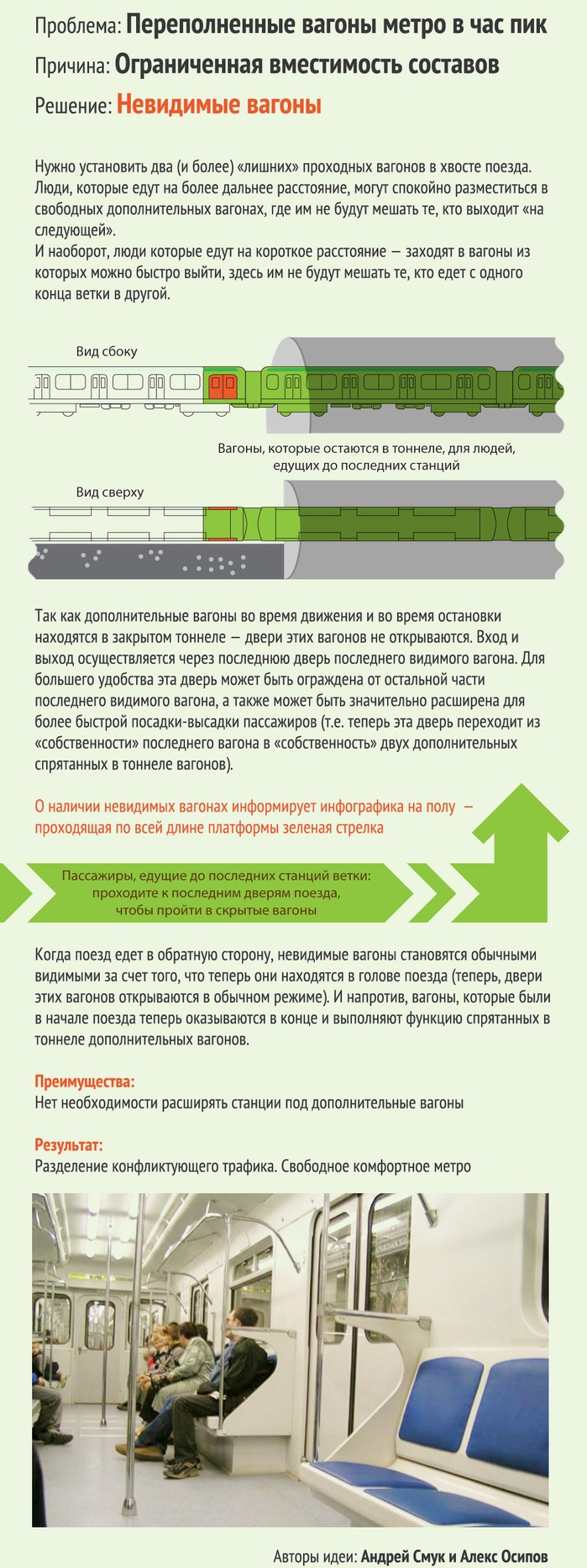 kak_razgruzit_moskovskoe_metro_2