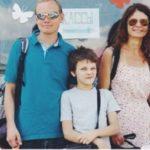 Как выйти замуж с четырьмя детьми (личный опыт)
