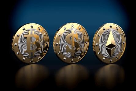 Что такое ICO криптовалюты простыми словами?