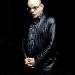 Константин Райкин: «Мои правила жизни»