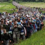 «Марш совести» против «марша миллионов» (статья + 3 фото)