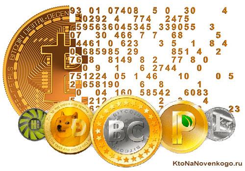 kriptovaliuta ktonanovenkogo