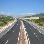 Крымскую трассу обещают превратить в немецкий автобан