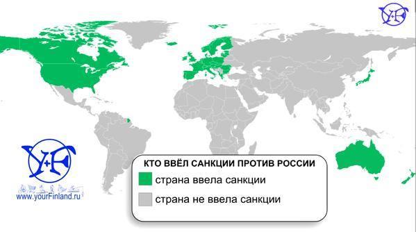 kto_vvel_sankcii1