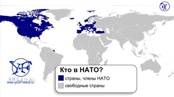 kto_vvel_sankcii2