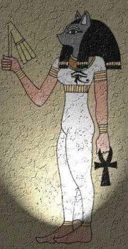 meri poppins iz egipta