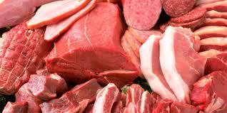 Почему мясо лучше не есть?