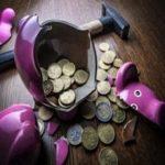Как микрокредит может обернуться потерей жилья