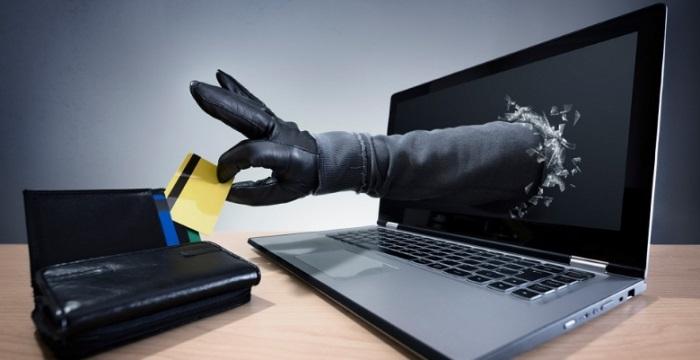 Как найти и удалить майнинг-вирус