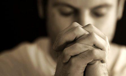 Молитва и Мольба: в чем разница