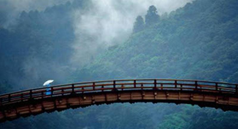 Даосский ритуал от проблем, внезапных трудностей и «темной» полосы в жизни