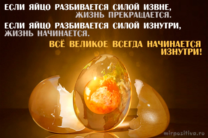 mudrost_vesenniya_01