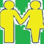 На ком надо жениться (народная мудрость)
