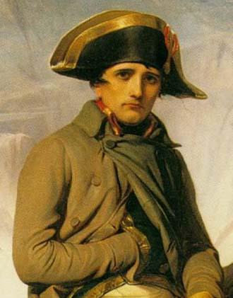 Наполеон, афоризмы
