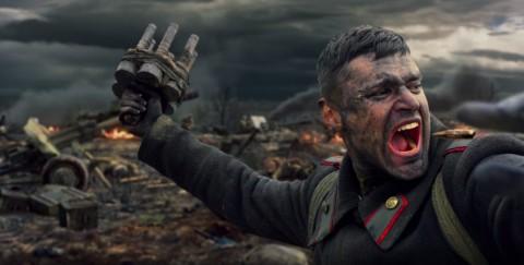 Кавер-версия советского хита взорвала YouTube (статья + видео)