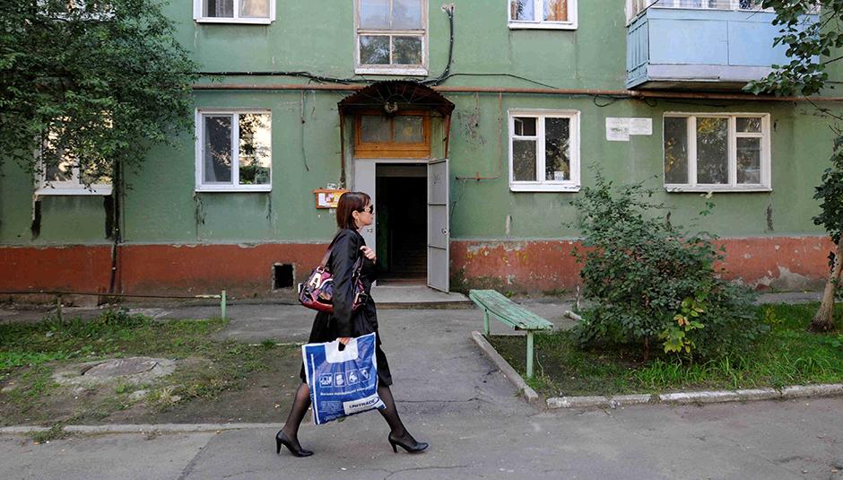 ne stoit kopit na zhilie v Moskve1