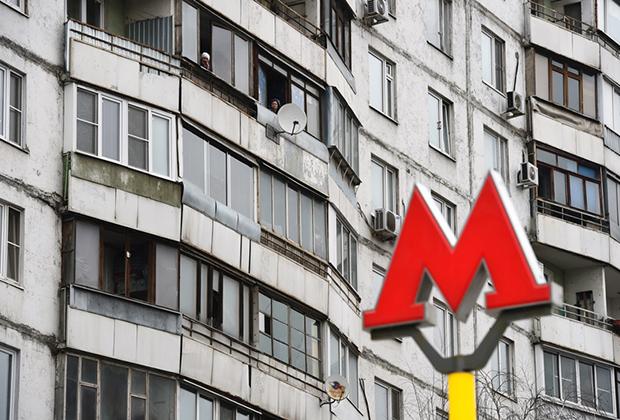 ne stoit kopit na zhilie v Moskve2