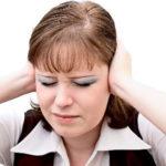 «Негативные» чувства полезны для здоровья?!