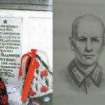 МЫ ПОМНИМ: «Как 19-летний Коля Сиротинин остановил танковую дивизию Гудериана»