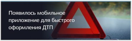 oforml.dtp .online
