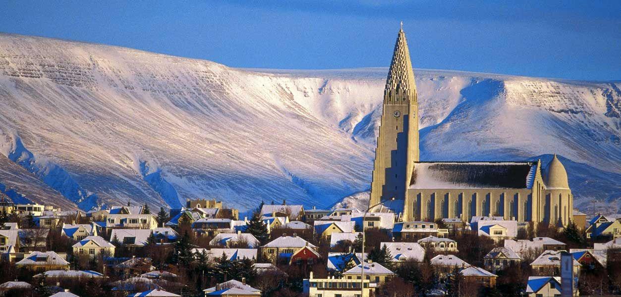 ostrov_islandia-luchschaya_v_mire_strana_dliya_zhenschin
