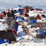 12 самых суровых и отдаленных населенных пунктов в мире (30 фото + 8 видео)