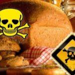 Хлеб, который нас убивает (статья + видео)