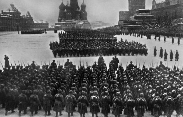parad_v_1941m