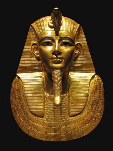 Особое отношение древних египтян к пчёлам