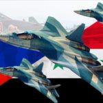 Почему Россия уходит из Сирии