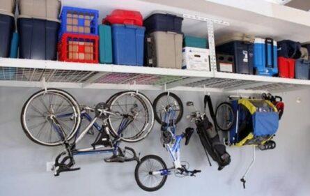 polezn.sovety.f.garazha kladovoy.09