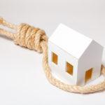 Можно ли потерять квартиру после изменений правил регистрации?