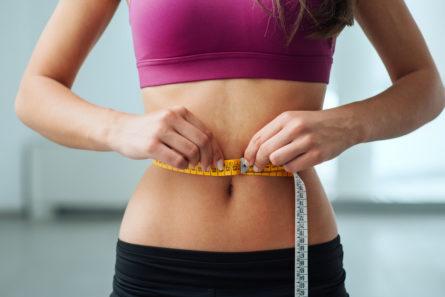 Ученые рассказали, как реально похудеть без тренировок и диет