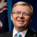 Речь экс-премьер–министра Австралии, после вето на требования мусульман Австралии разрешить им «жить по мусульманским законам»