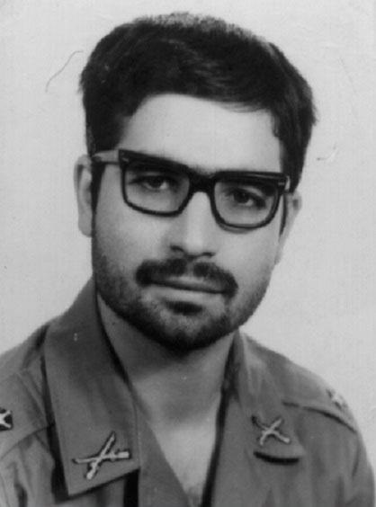 Президент_Ирака_в_молодости