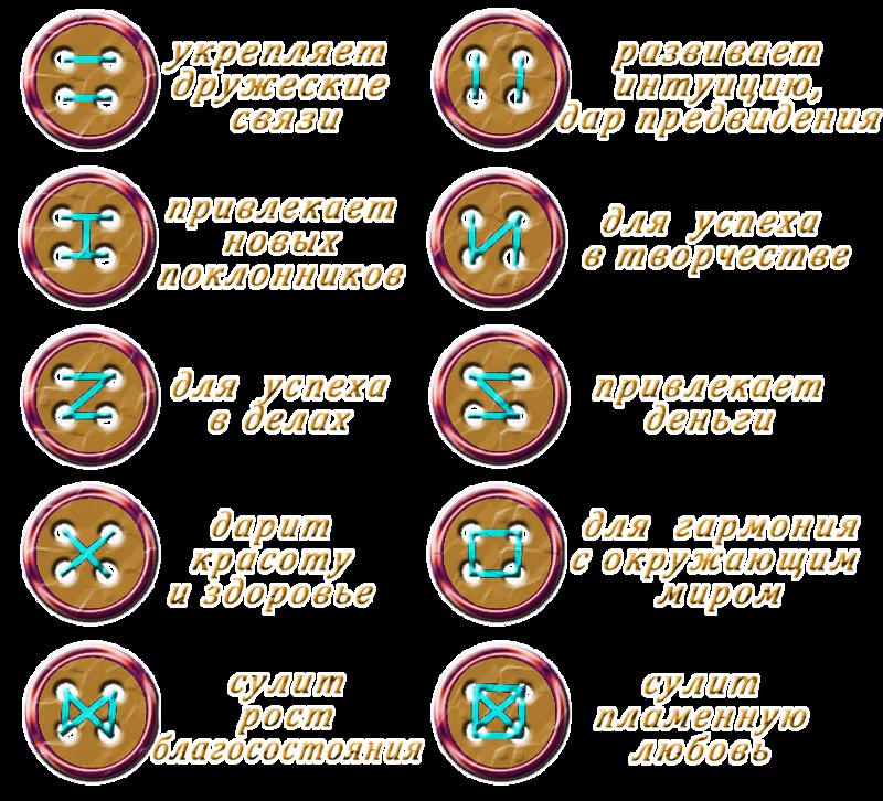 prichivaya_pugovitcu_mozhno_izmenit_sudbu_simvoly