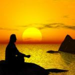 Простой буддист Ричард Гир