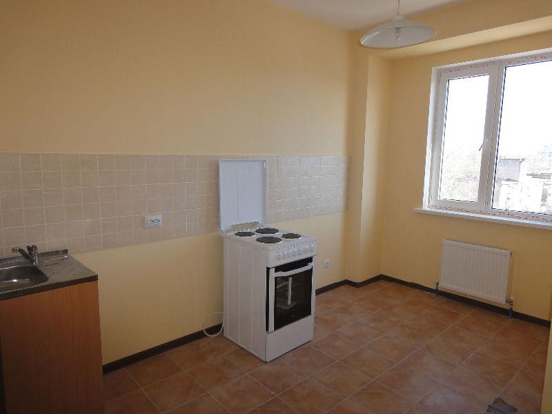 Что должно остаться в квартире при продаже по закону?