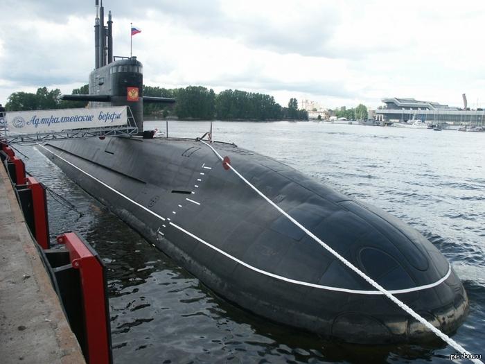 Новый ракетный сюрприз Путина. Оценим масштаб!