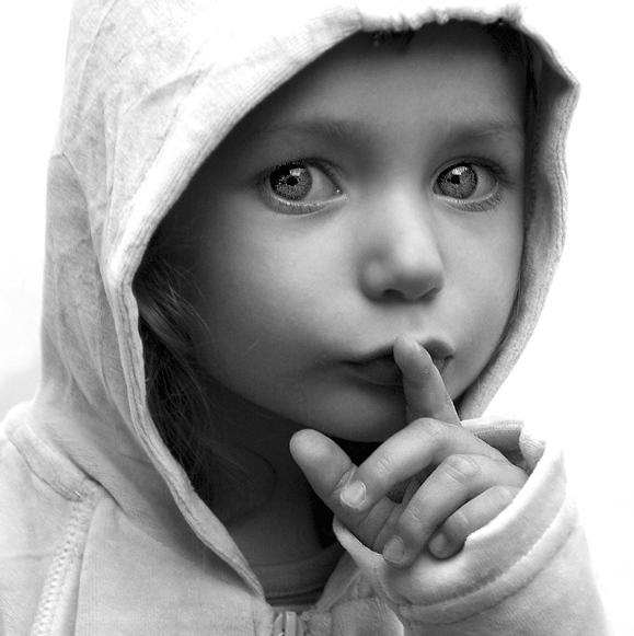 10 фраз, которые нельзя говорить ребенку!