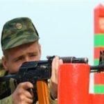 Россия готовит Закавказье к войне в Иране