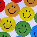 Привычки счастливых людей