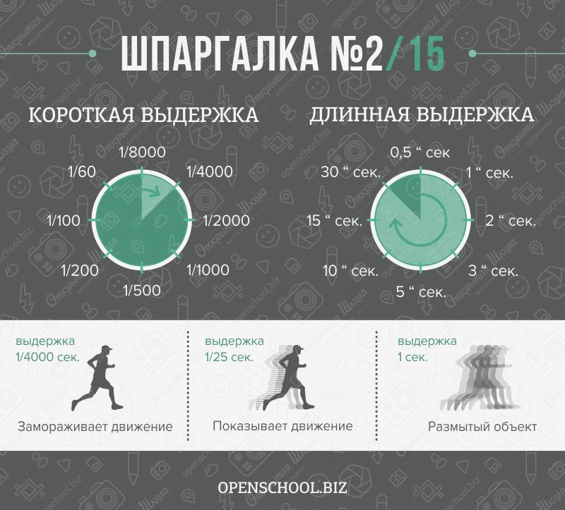 shpargalka for fotografa02